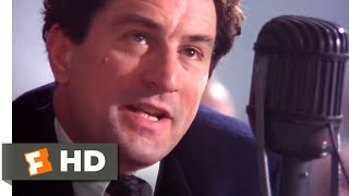 Guilty by Suspicion (1991) - Is Your Wife a Communist? Scene (9/9) | Movieclips