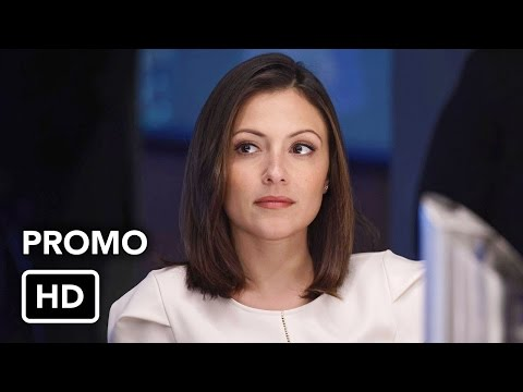 "Designated Survivor 1x14 Promo ""Commander-in-Chief"" (HD) Season 1 Episode 14 Promo"