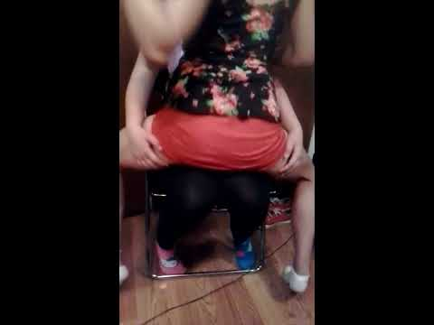 sexy hot asian dancer from YouTube · Duration:  4 minutes 1 seconds