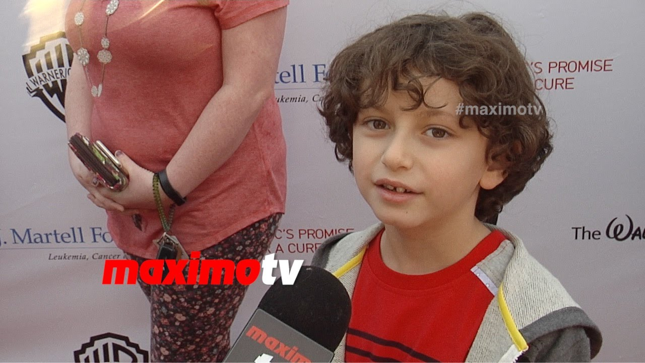 august maturo parentsaugust maturo age, august maturo siblings, august maturo wikipedia, august maturo, august maturo instagram, august maturo wiki, august maturo parents, august maturo 2015, august maturo facebook, august maturo height, august maturo how i met your mother, august maturo brother, august maturo and mckenna grace, august maturo twitter, august maturo net worth, august maturo girlfriend, august maturo singing, august maturo and rowan blanchard, august maturo girl meets world, august maturo commercial