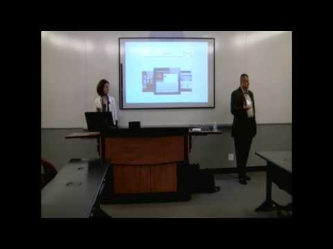 Reaching Students Where They Are: Ensuring Universal Accessibility in Online Instruction - 210