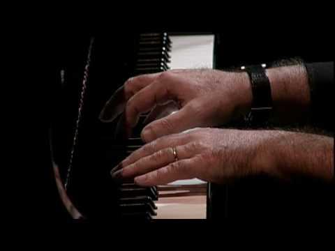 "Cesar e Pedro Mariano - DVD Piano e Voz - ""Acaso"""
