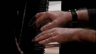 """Baixar Cesar e Pedro Mariano - DVD Piano e Voz - """"Acaso"""""""