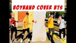 Baixar Jonas Brothers - Sucker BTS
