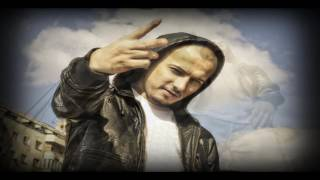 Cosy - Mica mea lume de bagabont feat. John Diamond cu Vlad ( Version 2 ''My life &# ...