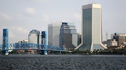 Better Job Growth Isn't Triggering Better Apartment Performance in Jacksonville