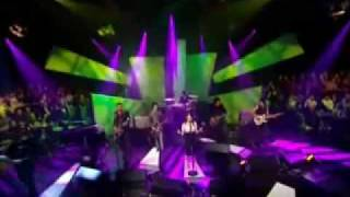 Desert Sessions -Crawl Home - I Wanna Make It With Chu(Jools Holland Presentation)HQ