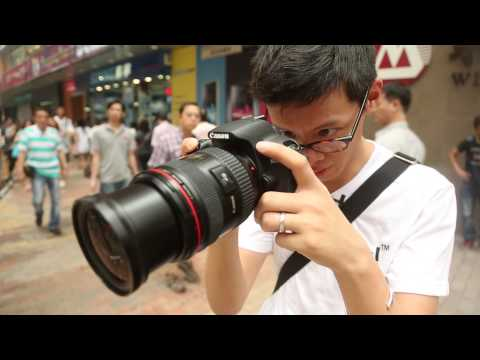 Canon 700D (T5i) vs 600D (T3i) - Which One Should You Buy?