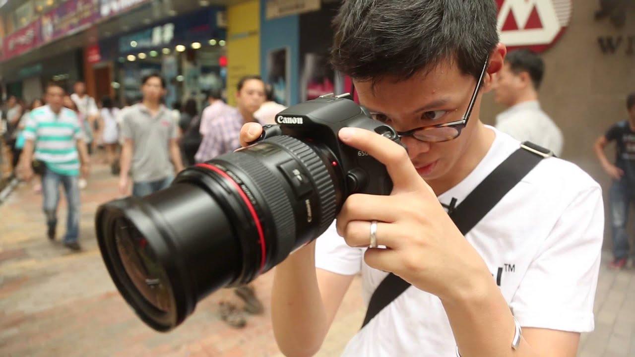 Canon t3i vs t5i yahoo dating 6
