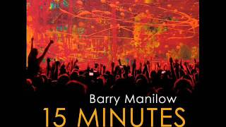 Watch Barry Manilow Slept Through The End Of The World video