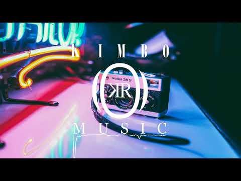 DJ JUNIOR - AKILIZ - [ZOUKYTTON REMIX] 2018