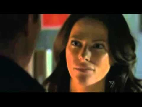 Charlie & Brax - Favourite Moments Part 11
