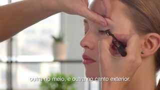 CatEye Benefit com They´re Real Push-Up Liner Thumbnail