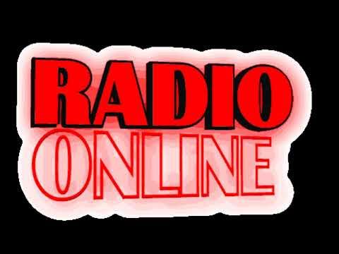 Radio Manele Live