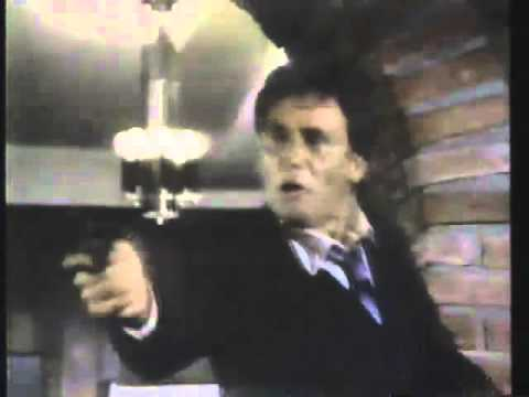 The Sophisticated Gents 1981 NBC Miniseries