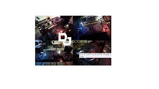 2019클럽사운드 클럽노래순위 용느만만노래 빠찡꼬레 빠칭꼬레 클럽노래다운 (DJ DREAM)