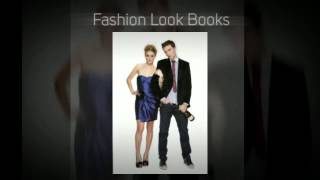 Grant LeDuc Fashion, Beauty, Headshot Photography New York City Thumbnail