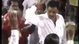 Andha Paisa (paisa ho toh aisa warna na ho)