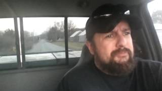 Adam Meister Andy Hoffman Response