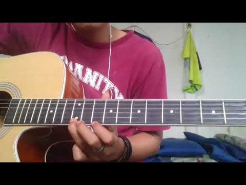 HARGA DIRI BY WALI Tutorial Mylody
