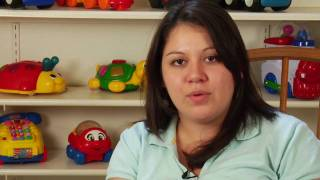 Infant & Toddler Care : How to Sell Used Baby Gear, Toys, Clothes & Books