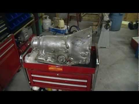 on 2000 Jeep Cherokee 4 0 Motor Oil Pump Drive