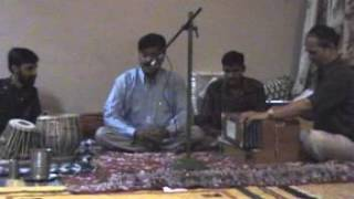 sur sandhya : Majhe Jeevan Gaane , Dilya Ghetalya Vachananchi, Yogi Pavana manaacha