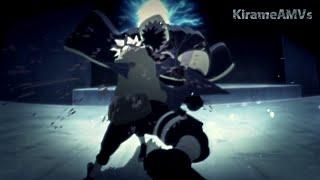 Obito vs Kakashi -Obito Jinchuuriki-「AMV」 Fading ᴴᴰ