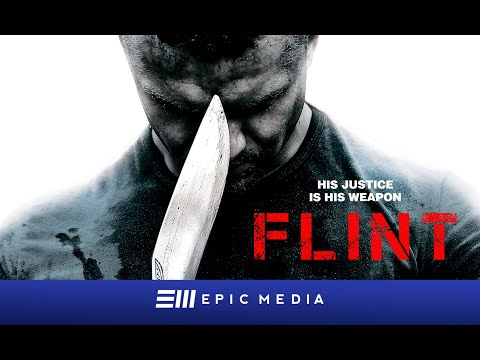 flint-|-episode-4-|-action-|-original-series-|-english-subtitles
