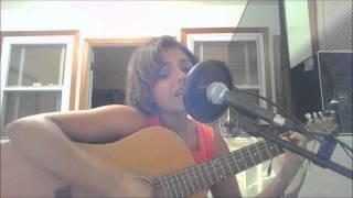 Po Mone Dinesha - Peruchazhi - Guitar - Unplugged - Malayalam Guitar songs Mohanlal