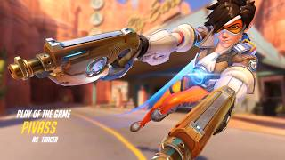 Tracer Fap Time