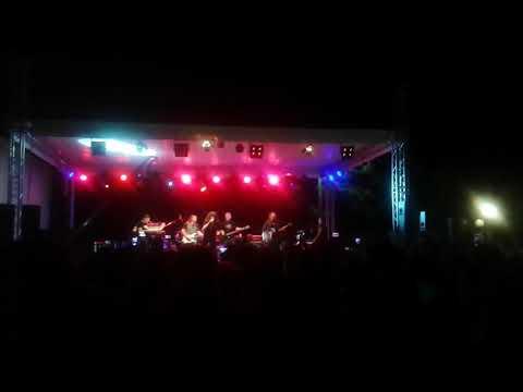 Kerber - Bolje Da Sam Druge Ljubio (live Gracanica)