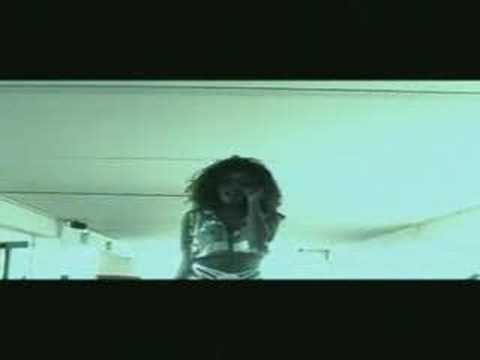 Marina & Philippe - Passe Me Voir streaming vf