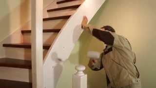 видео лестницы на заказ