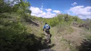 Save Monte Giovi alla Bikemood