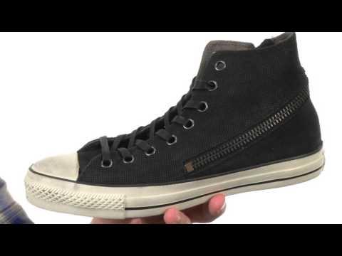 Converse by John Varvatos Chuck Taylor All Star Tornado