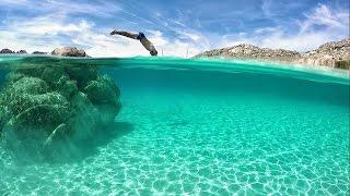 Arcipelago della Maddalena - Sardinia (Italy) - A real paradise