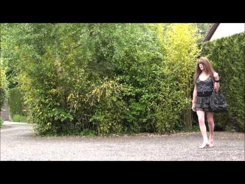 sabrina travesti new look thumbnail