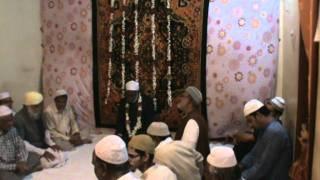 Karam E Ahmed E Mukhtar Mubarak Bashad - Qawwali