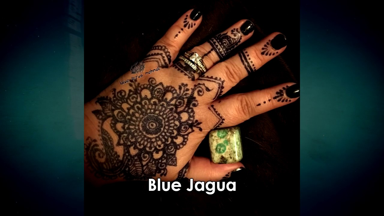Bridal Mehndi Birmingham : Blue lotus mehndi: henna arts in birmingham alabama youtube