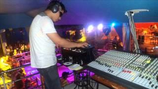PLAN B (APRETA EN LA DISCO) - DJ Bryan Dembow & DJ Yimix ★New PerreO 2013-2014★