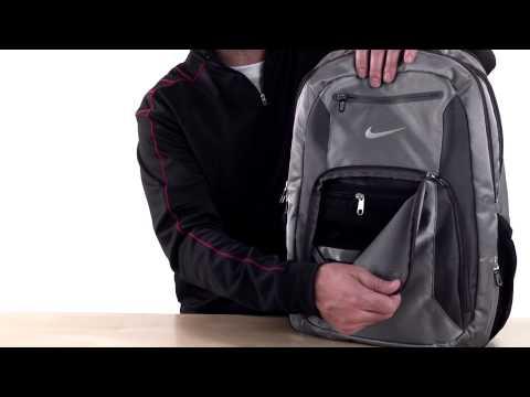 e99f6ee5322 Nike Golf Elite Backpack - YT