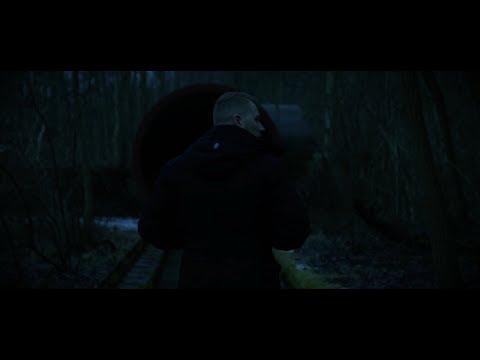 Zate - Mama [Musikvideo]