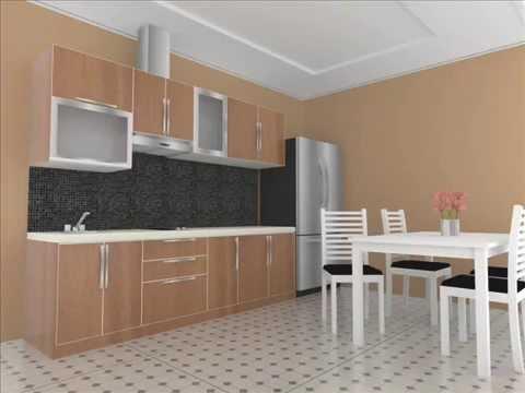 bikin kitchen set murah kualitas bagus hp 0896 1474 9219