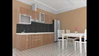 Bikin Kitchen Set Murah Kualitas Bagus Hp : 0896 1474 9219 Pin Bbm 7f920827