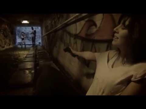 próxima-parada---mirarte-(video-oficial)