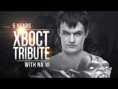 XBOCT Tribute