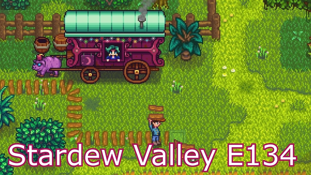 stardew valley how to fish