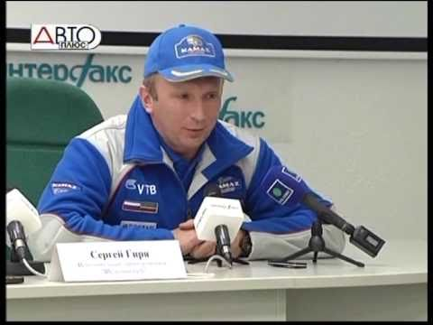 В.Чагин заявляет об окончании спортивной карьеры