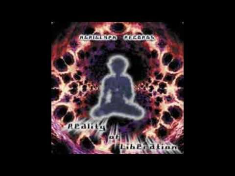Siddhais - Mind Control